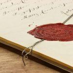 Protege el contenido digital de tu Archivo con el uso de marcas de agua