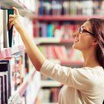 El CCBIP da acceso online a 7 millones de títulos de más de 3.000 bibliotecas públicas