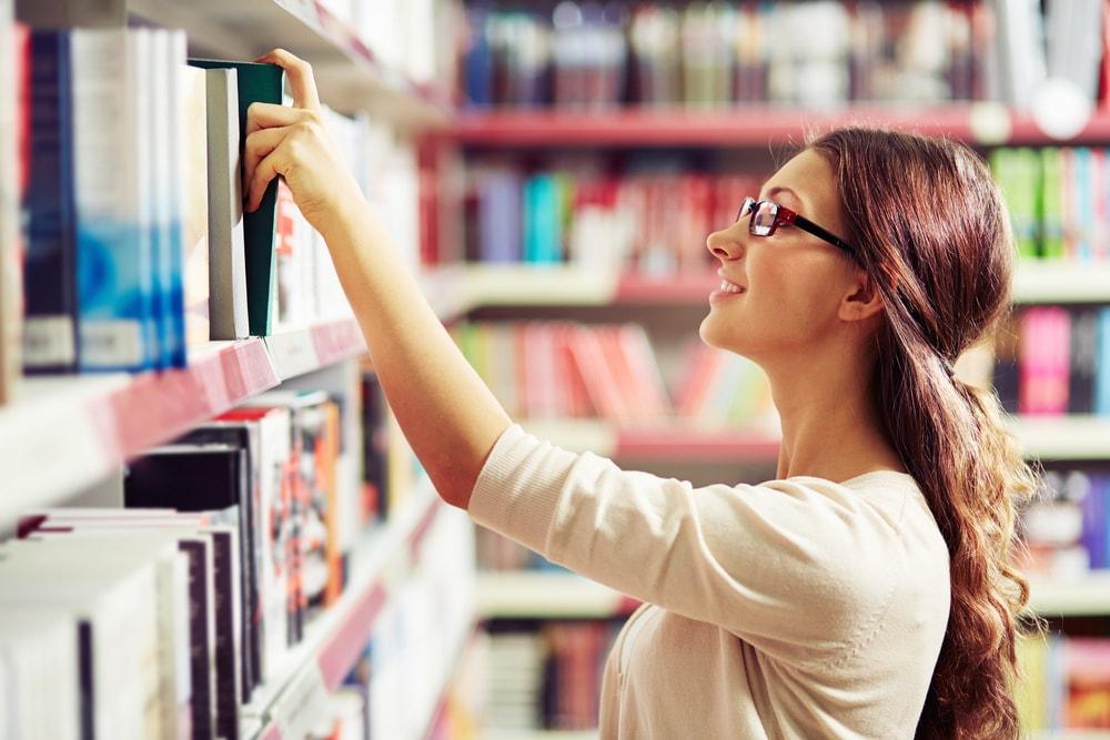 Las nuevas funcionalidades del Catálogo Colectivo de las Bibliotecas Públicas Españolas
