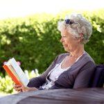 ¿La lectura de libros alarga la vida de las personas?