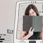 La lectura en el siglo XXI. Una breve comparación entre lectura digital y la lectura en papel