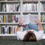 9 consejos para leer más libros y hacer de la lectura un hábito saludable en tu día a día