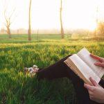 13 libros recomendados por el #baratzteam para leer esta primavera