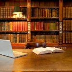 Bibliotecas especializadas: información especializada para usuarios especializados