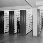Los 10 puntos del Código de Ética Profesional que todos los archiveros tienen que tener en cuenta