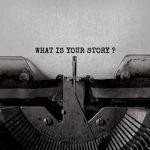 7 archivos online para conocer un poco mejor nuestra historia