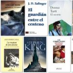 10 grandes libros que no han llegado al cine, pero sí a las bibliotecas
