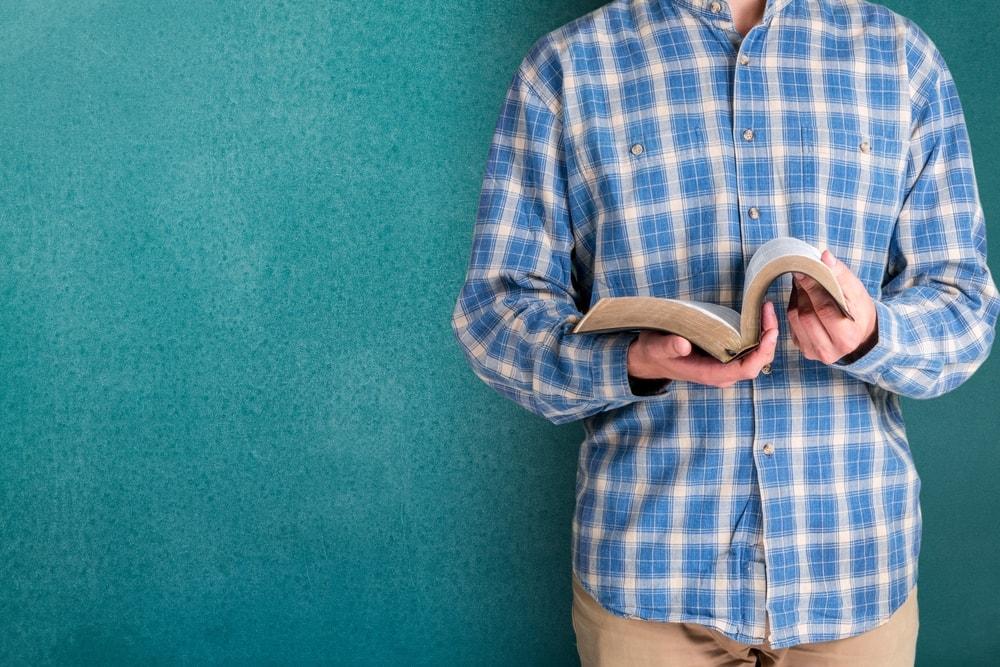 Los lectores españoles leen una media de casi 8 libros al año