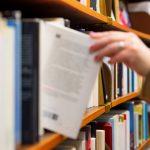 Los 12 libros más prestados en las bibliotecas públicas de España en 2019