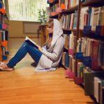9 libros recomendados por el #baratzteam para leer este otoño