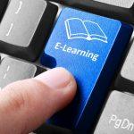 Vuelven los cursos online del software de gestión de bibliotecas AbsysNet