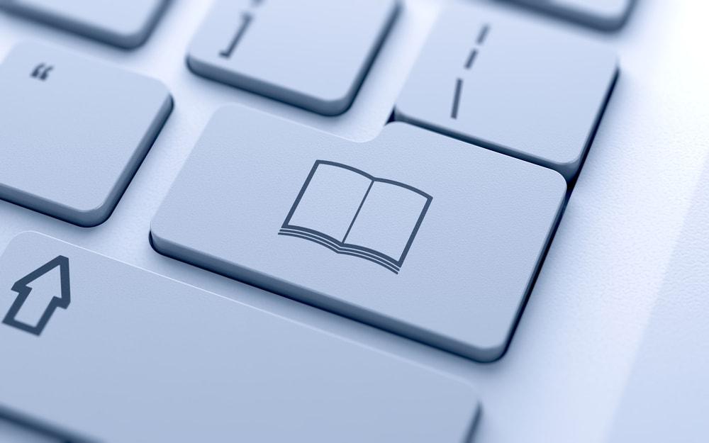 Los recursos electrónicos de las bibliotecas se pueden catalogar en AbsysNet