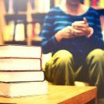 La Red de Bibliotecas Públicas de Castilla – La Mancha implementa el carné móvil