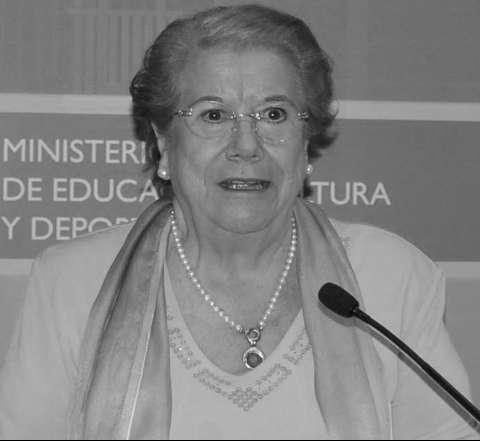 María Concepción Contel Barea
