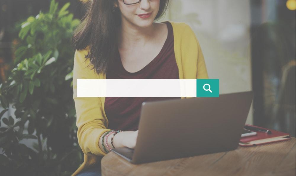MediaSearch facilita la difusión de documentación de manera fácil e intuitiva