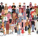 Las 10 misiones clave del Manifiesto IFLA por la Biblioteca multicultural