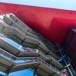 El Museo Reina Sofía implanta AlbaláNet para la gestión de su archivo