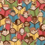 18 motivos por los cuales leer de manera asidua es una de las mejores decisiones a tomar en la vida