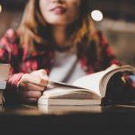 Las 10 proclamas del «Manifiesto de la literatura juvenil»