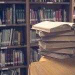 Las 12 bibliotecas con las colecciones más grandes del mundo