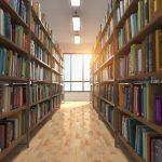 Más de 10.000 nuevos lectores de la UC3M se beneficiarán de las Bibliotecas de la Comunidad de Madrid