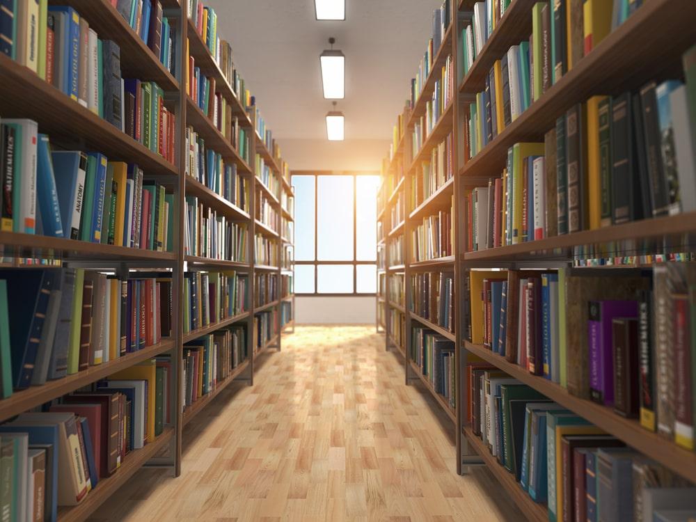 Nuevos lectores de la UC3M se benefician de las Bibliotecas de la Comunidad de Madrid
