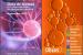 101 obras esenciales de divulgación científica