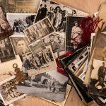 Consulta más de 1,5 millones de fotografías en el emblemático Archivo Histórico Municipal de Antequera