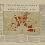 El Archivo de Villa de Madrid presenta su catálogo en línea con más de 20 000 documentos