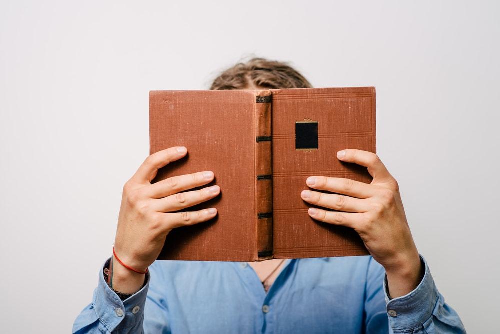 Qué libros y qué autores se leyeron más el año pasado en España