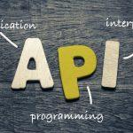 5 proyectos que puedes llevar a cabo en tu biblioteca gracias al módulo API de AbsysNet