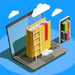 12 pasos para poner a punto el catálogo de tu biblioteca
