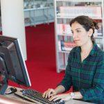 Las múltiples ventajas de utilizar las autoridades partidas en el catálogo de la biblioteca