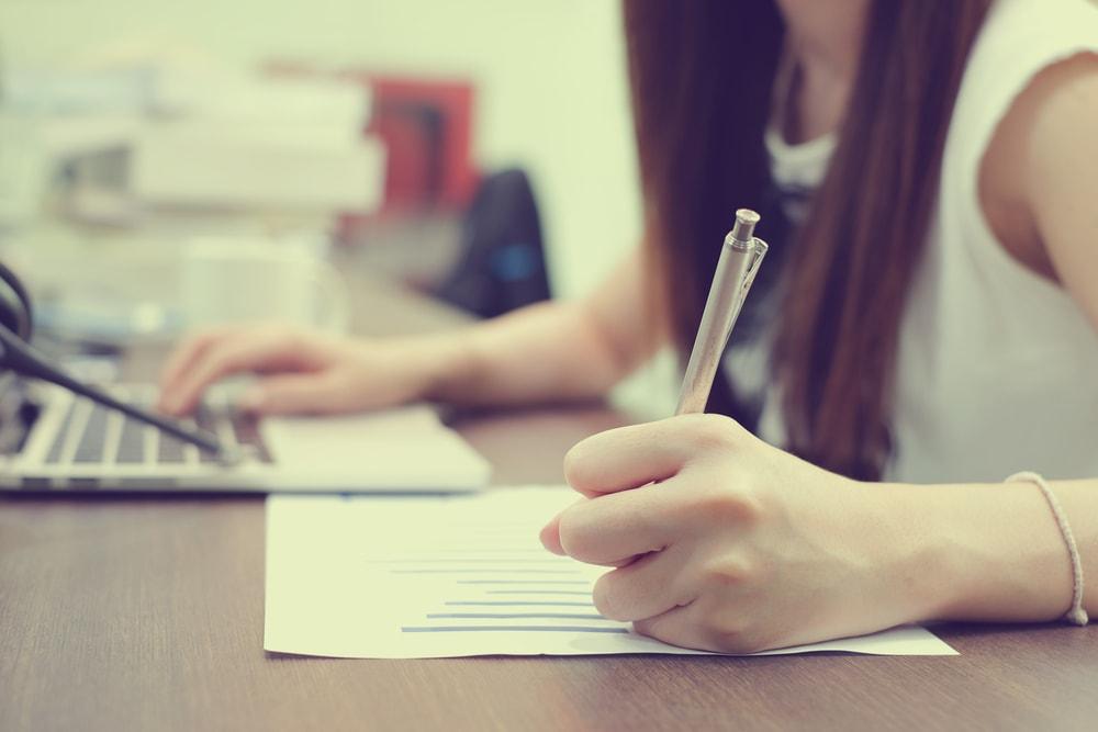 Saca el máximo provecho a tus lecturas académicas con estas claves