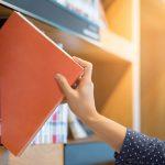 Cómo realizar un inventario en la biblioteca y no morir en el intento