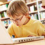 El desarrollo del pensamiento crítico es una de las mejores enseñanzas a dar a los jóvenes