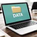 El proceso de gestión documental en el archivo electrónico