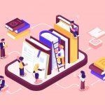 8 razones por las que trabajar en una biblioteca puede ser la mejor decisión de tu vida
