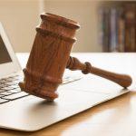 Las 5 leyes de la alfabetización mediática e informacional