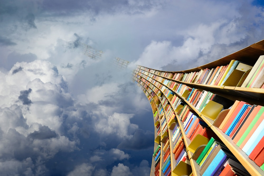 Transformación de las bibliotecas para la sociedad