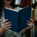 Los 30 libros más prestados en las bibliotecas públicas de España en 2016