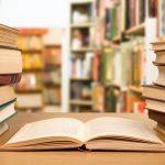 Más de 600 guías de estudio sobre las grandes obras de la literatura universal