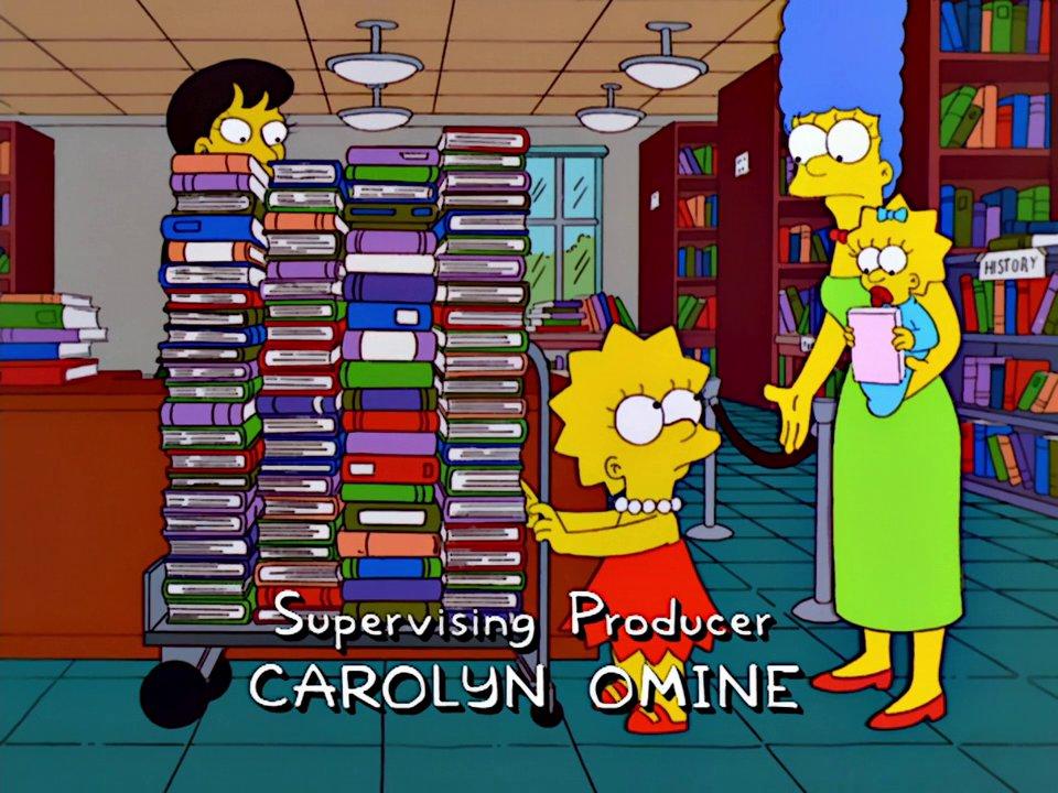 Venta de libros de la biblioteca… con reclamo para adultos (3)