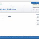La Red de Bibliotecas Municipales de Alcorcón pone en marcha su catálogo en absysNet
