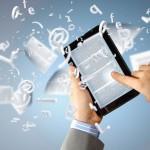 La administración electrónica da una nueva oportunidad al archivo