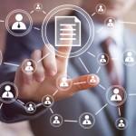 ARCE: Preservación de documentos y expedientes electrónicos