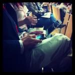 Presente y futuro del sector y la profesión. Conclusiones #fesabid13