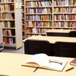 Algunas razones a favor de la necesidad de las bibliotecas públicas