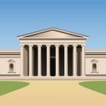 El Catálogo Colectivo de las Bibliotecas de Museos en España