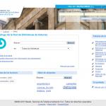 El nuevo programa de gestión facilita el intercambio de información entre sistemas